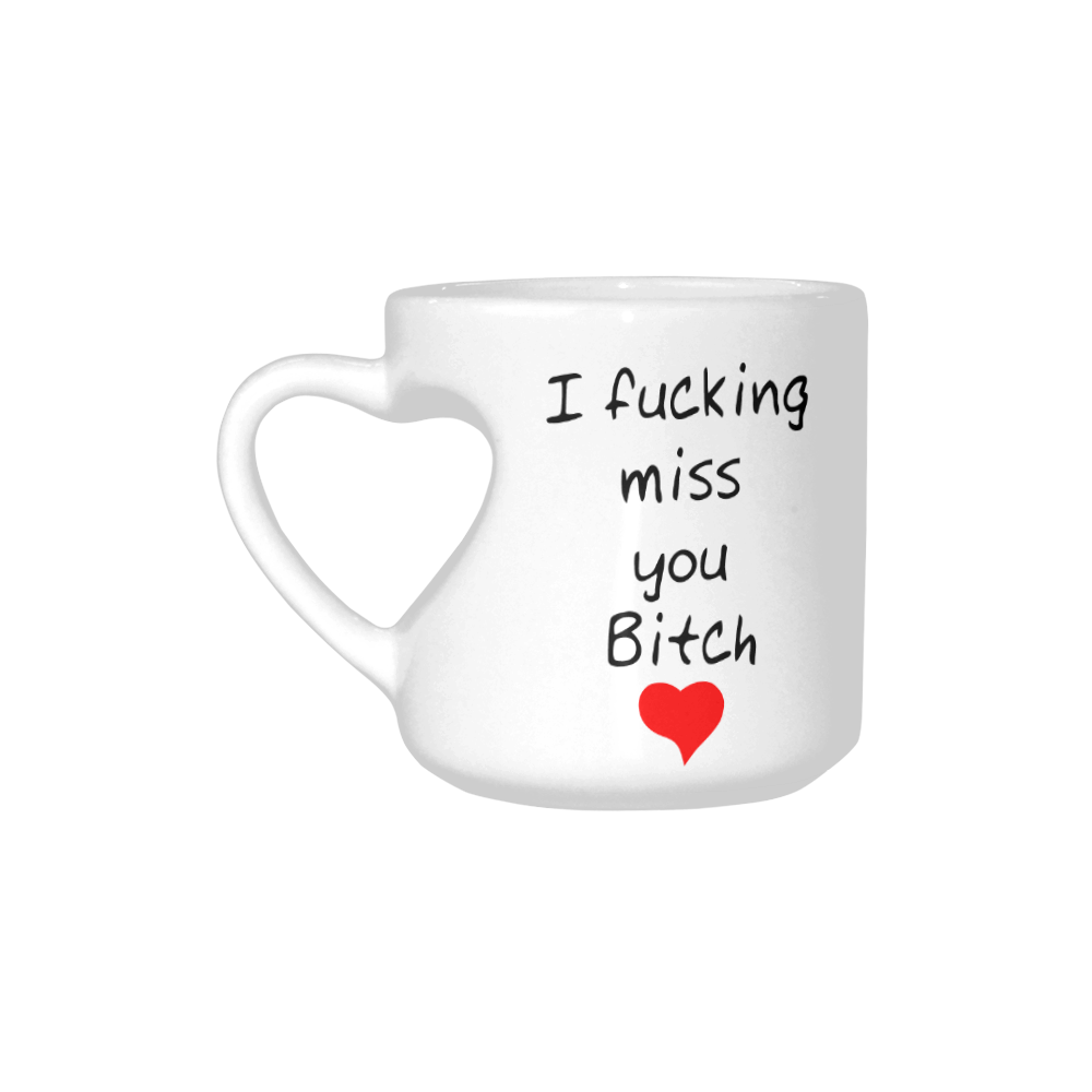 Quotes About Coffee And Friendship Interestprint Best Friends I Fucking Miss You Bitch Quotes White