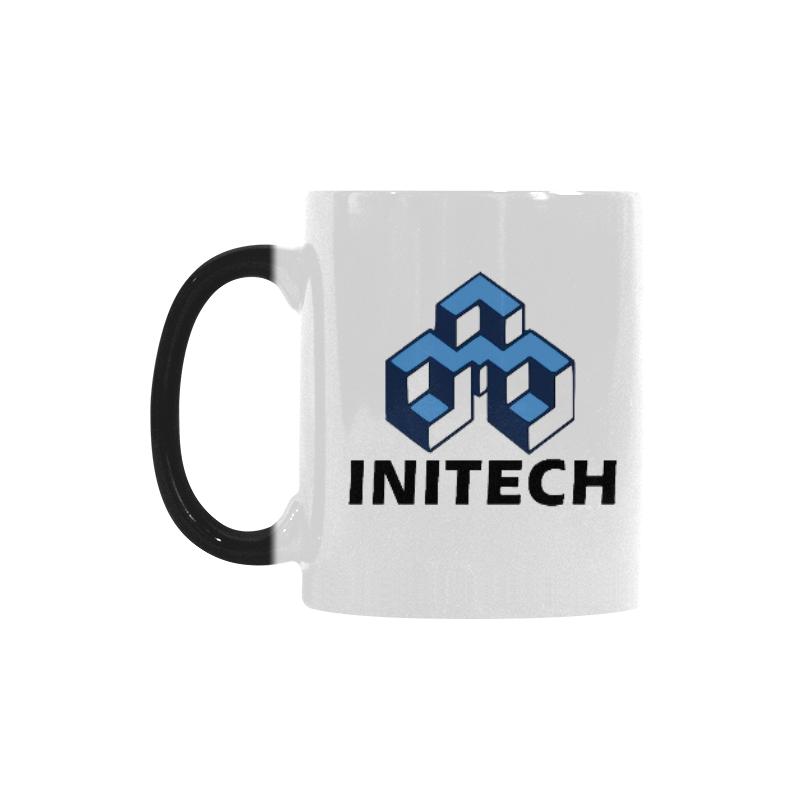 initech vs the coffee bean